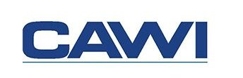 Logo Cawi International Barn Equipment